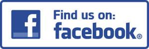 FB-Logo-300x99